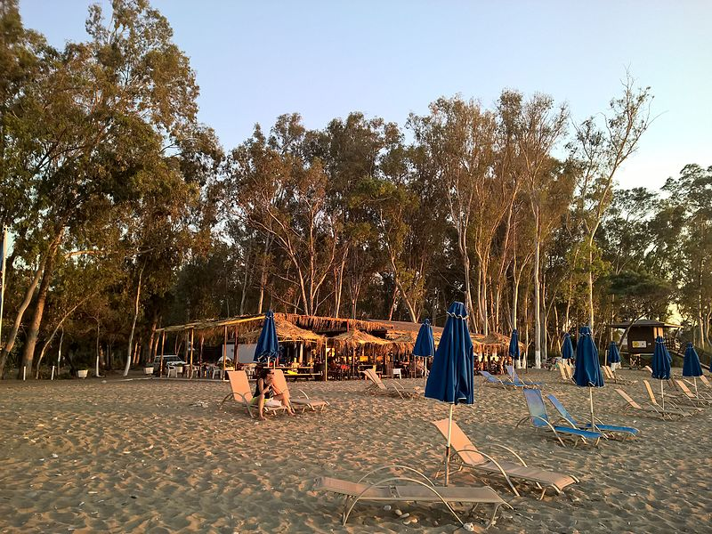 campsite_polis_chrysochous