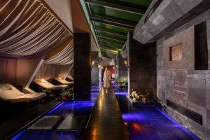 Amathus_spa