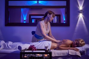 grecian_bay_spa