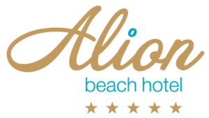 Alion_beach_hotel