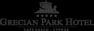 grecian_park_logo