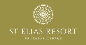StElias_Protaras