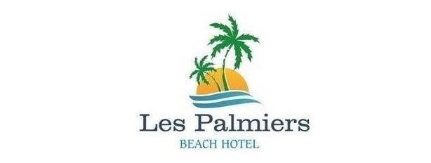 les_palmiers_logo
